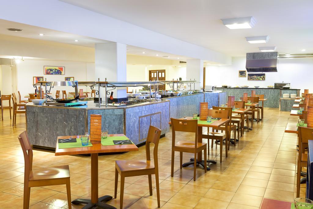 Sol Puerto de la Cruz Hotel 3 ★,Puerto De La Cruz